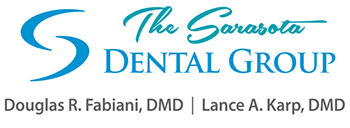 Sarasota Dental Group